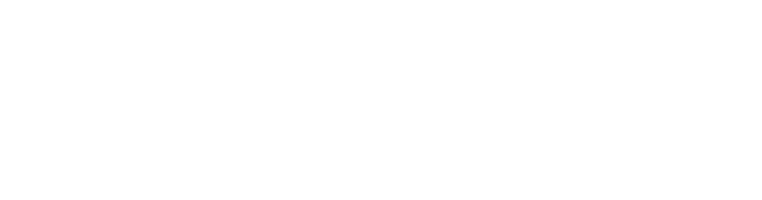 logo Planet Sail